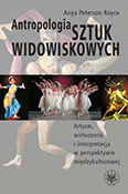 Anthropology of the Performing Arts in Polish