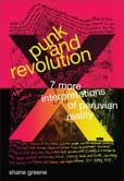 Punk and Revolution: 7 More Interpretations of Peruvian Reality